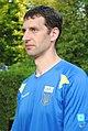 Volynets-Oleksandr-Viktorovych-11057538.jpg