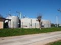 Vonnas-FR-01-station d'épuration-03.jpg