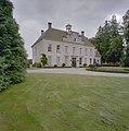 Voorgevel landhuis - Elburg - 20335658 - RCE.jpg