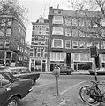 Voorgevels - Amsterdam - 20016686 - RCE.jpg