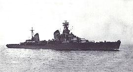 270px-Voroshilov-1.jpg