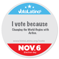 Voto-Latino-Get-Out-the-Vote-2012.png