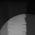 Voyager 2 - C1138023.png