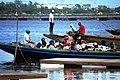 Voyageurs en partance pour l'ile de Jebale1.jpg