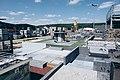 Vue aérienne Allmat5.jpg
