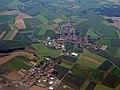 Vue aérienne d'Ercuis et Neuilly-en-Thelle 01.jpg
