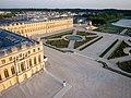 Vue aérienne du domaine de Versailles par ToucanWings - Creative Commons By Sa 3.0 - 003.jpg