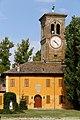 Vue de Roncole Verdi.jpg