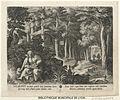 Vulmarus -1600 - Bibliotheque municipale de Lyon.JPG
