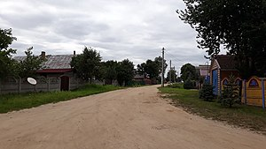Vyžary, Puchavičy District 20190731 144636.jpg