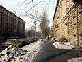 Vyazemsky Pereulok.jpg