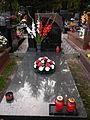 Władysław Hermaszewski grób.jpg