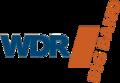 WDR BigBand Logo 2016.png