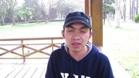 File:WIKITONGUES- Andi speaking Batak Toba.webm