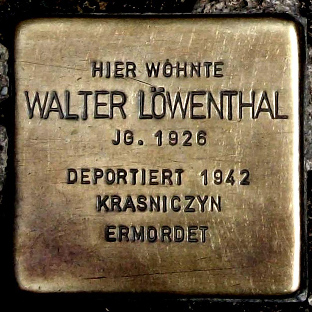 WLöwenthal.jpg
