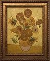 WLANL - efraa - zonnebloemen Vincent van Gogh 1889.jpg