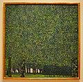 WLA moma Gustav Klimt The Park.jpg