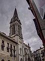 WLM14ES - Iglesia Catedral de Santiago 2 - sergio segarra.jpg