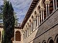 WLM14ES - Monestir de Santa Maria de Ripoll 10 - sergio segarra.jpg