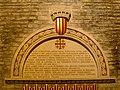 WLM14ES - Monestir de Santa Maria de Ripoll 22 - sergio segarra.jpg