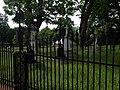 WLS-Ruskow-Kosciol-WNMP-cmentarz-rodowy-01.jpg
