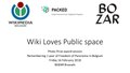 WMBE-BOZAR-Wiki Loves Public space prize award session 2017.pdf