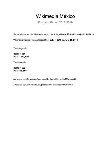 File:WMMX Grant 2018-2019.pdf