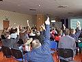 WMPL 2012 Lodz (17).JPG