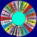 WOF Wheel Season 26.jpg
