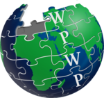 Wikipedia Pages Wanting Photos (WPWP)