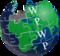 WPWP logo 1.png