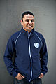 WP guys track jacket front Merchandise shots-19.jpg