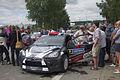 WRC Fin 2011 TC16A 3.jpg