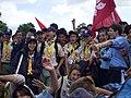 WSJ2007 HongKong Italian Scouts.JPG