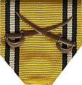 WW2 commemorative medal Belgium 2.jpg
