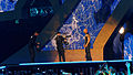 WWE 2014-04-06 18-14-17 NEX-6 9392 DxO (13918941081).jpg