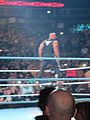 WWE The Rock Posing II (8467515728).jpg