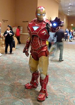 WW Chicago 2013 - Iron Man (9521184148).jpg