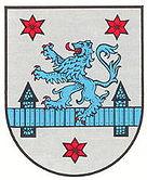 ortsgemeinde_reichenbach_steegen