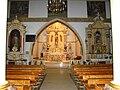 Wałbrzych kościół św. Anny, ołtarz.jpg