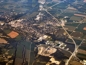 Wabash-indiana-from-above.jpg