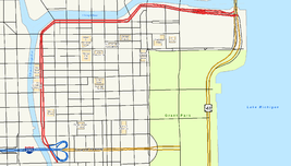 Wacker Drive map.png