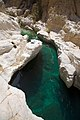 Wadi Bani Khalid (5).jpg