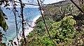 Waebela, Aimere, Ngada Regency, East Nusa Tenggara, Indonesia - panoramio.jpg