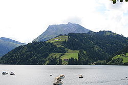 Waegitalersee22.jpg