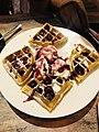 Waffle with ice cream.jpg