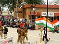 WagahBorderINDO-wwwwsdcspakistanindiapakistanindiaindia 35.jpg