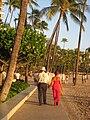Waikiki Beach 12-09 - IMG 2484.JPG