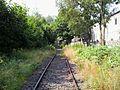 Walbrzych, Poland - panoramio (16).jpg