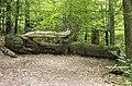 Waldmenschen Skulpturenpfad (Freiburg) jm9685.jpg